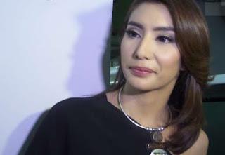 Tyas Mirasih Will Duet with Bunga Band?