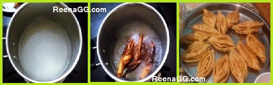 बंगाली एलो झेलो बनाने की विधि - Bengali Elo Jhelo Recipe in Hindi