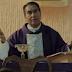 Sentencian a sacerdote por pederastía