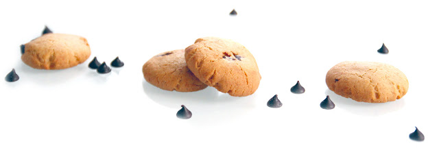 https://le-mercredi-c-est-patisserie.blogspot.com/2014/03/biscuits-vanille-et-pepites-de-chocolat.html