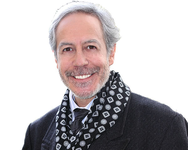 Santiago Bejarano net worth