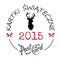 http://inkazklonowej.blogspot.com/2015/10/kartki-2015-kartka-na-pazdziernik-wedug.html