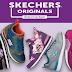Skechers - Bukan Hanya Sekadar Kasut Sukan