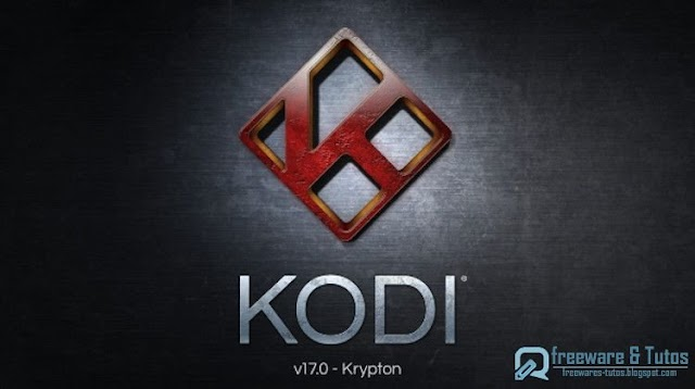 Kodi : un superbe Media Center pour vos contenus multimédia