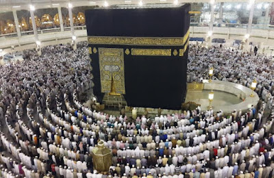 mecca-muslim-prayer