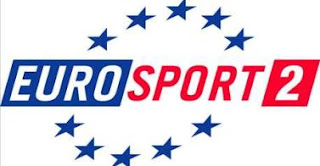 Watch Live Tv Channels Online Free – Eurosport HD 2