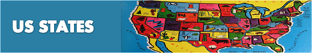 states-for-kids