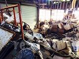 茨城県 リサイクル業者