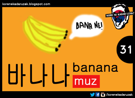 banana-korece-muz