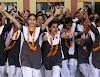 Bihar Board 12th Science Result 2019  घोषित हुवा - Check BSEB 12th Result Science 2019 Online
