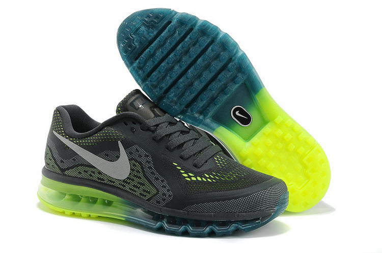 62033578b9825 today we introduce the nike air max 2014+ sneaker new color