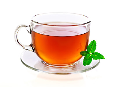 5 Reasons Drinking Tea Will Keep You Healthy This Winter  by Vibhu & Me