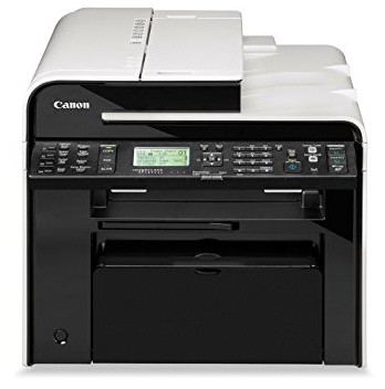 Canon I-SENSYS MF4890dw Driver Download for Mac,Windows,Linux