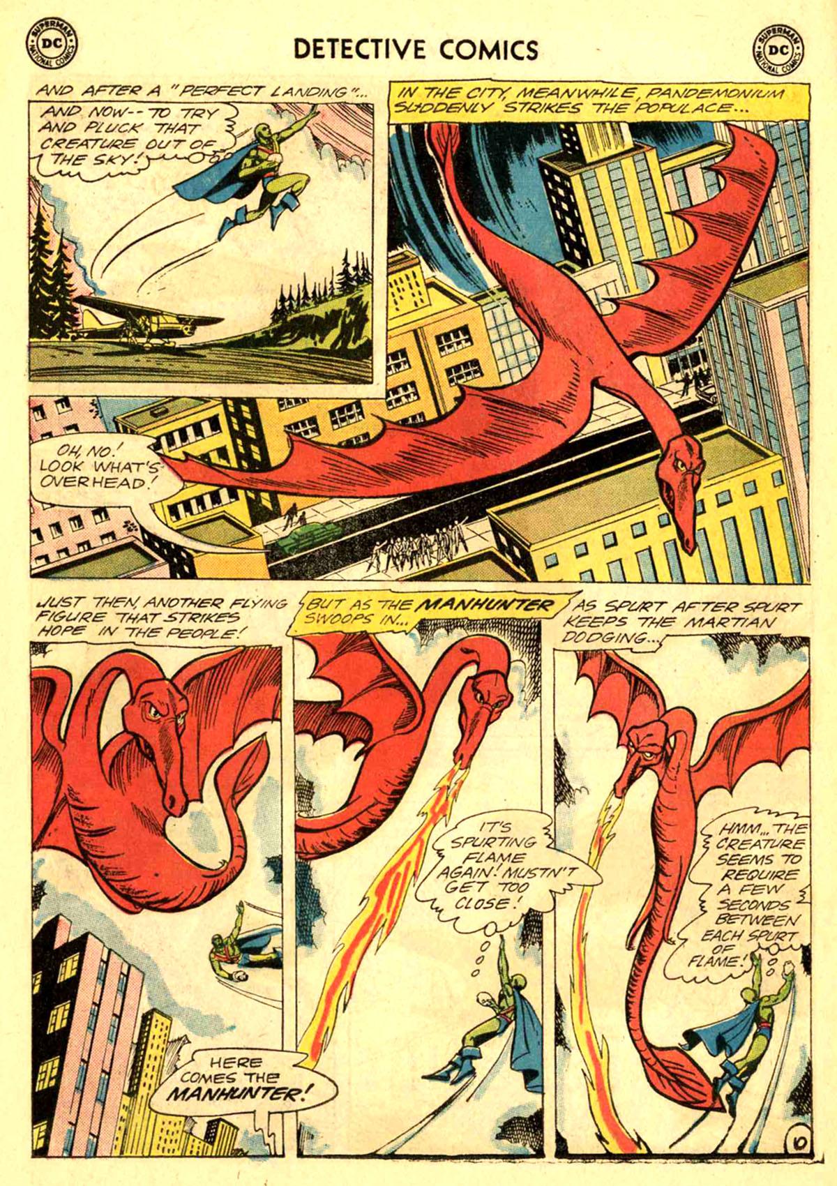 Detective Comics (1937) 321 Page 29