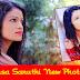 Rahansa Sanuthi New Photoshoot
