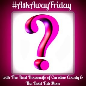 http://www.rhocc.com/search/label/%23askawayfriday