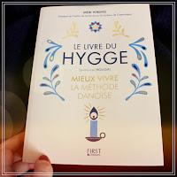 https://www.amazon.fr/Livre-du-Hygge-Meik-WIKING/dp/2412019541/ref=sr_1_1?ie=UTF8&qid=1481124650&sr=8-1&keywords=hygge