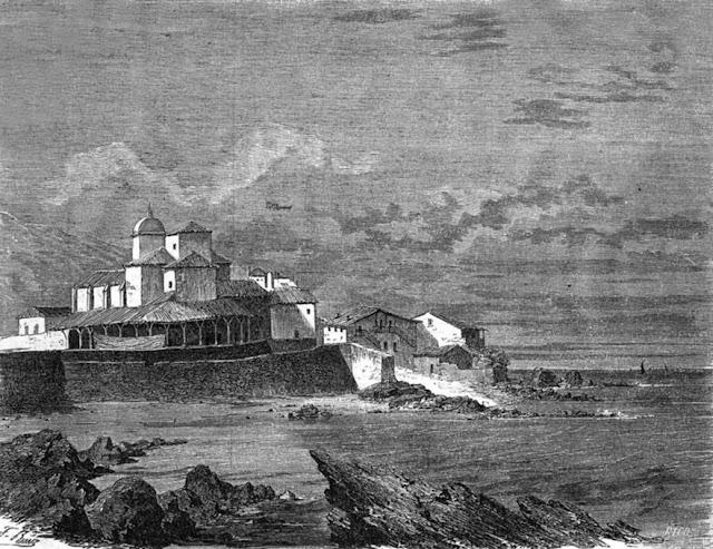 Santurce (Vizcaya)