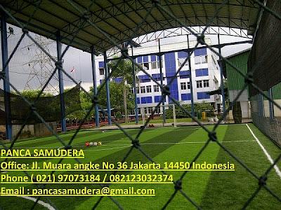 http://agen-jaringfutsal.blogspot.com/2012/03/jaring-golf.html