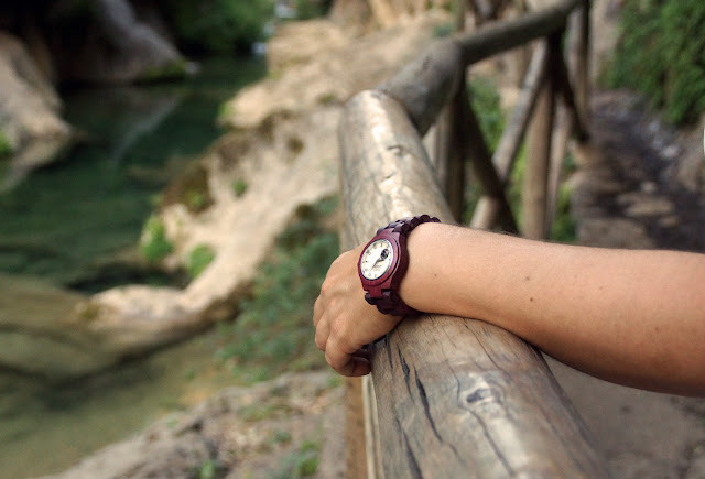 Watches-Made-From-Wood