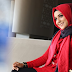Siapkan 20-30 Manyam Emas Jika Ingin Menikahi Gadis Aceh Pidie
