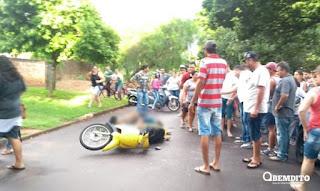 https://giroicaraima.blogspot.com/2019/03/homem-morre-apos-ser-alvejado-por-tiros.html