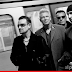 """Songs of Innocence"", o novo disco do U2"