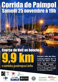 http://corrida.paimpol.info/