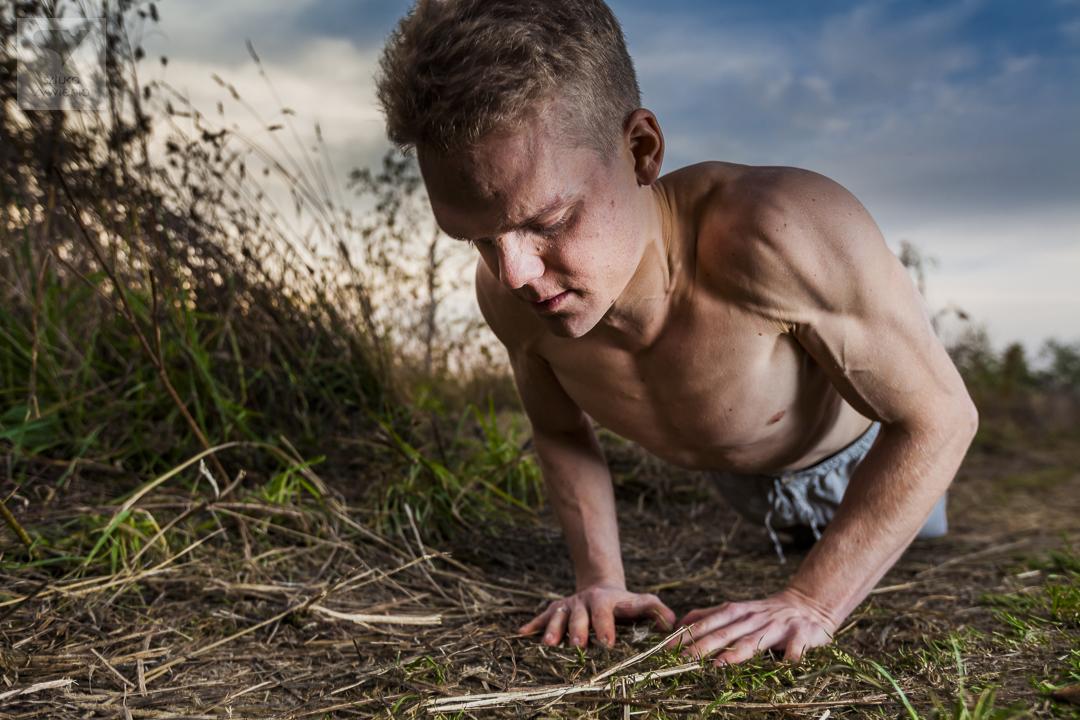 Ile biegać żeby szybko schudnąć