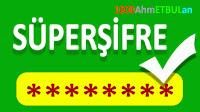https://www.dinozorapps.com/2017/12/super-sifre-olustur-banka-telefon.html