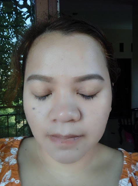 review-revlon-colorstay-24hr-for-oily-skin-natural-beige