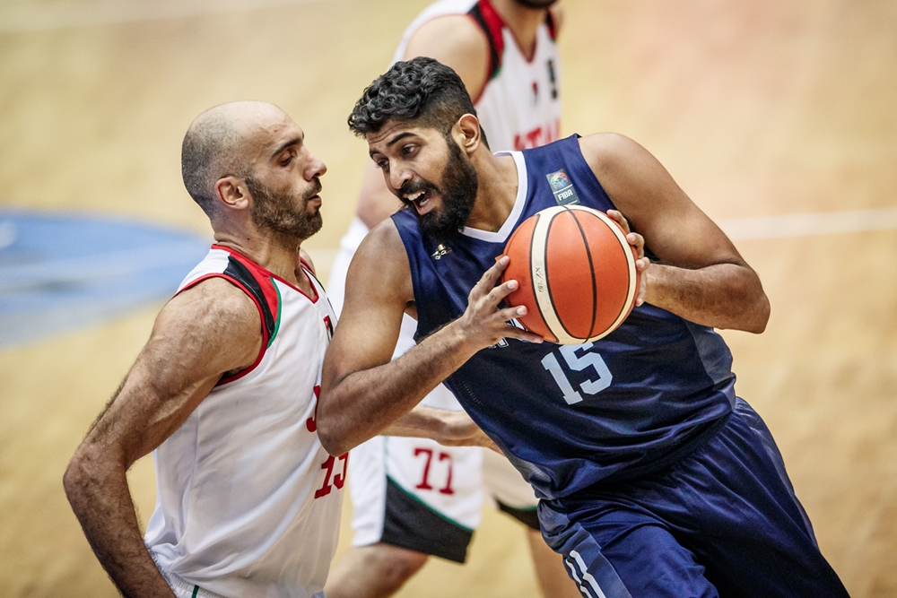 However, Their Decision To Go To Maldives Is Yet Another Confirmation Of  The Stunted Growth Of Basketball In India. Maldives Is About 11 Thousand ...