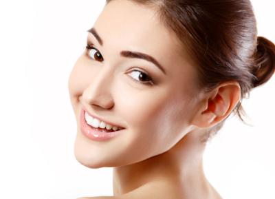Uống collagen bổ sung có thực sự hoạt động tốt không