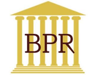 Pengertian, Fungsi, Tugas dan Kegiatan Bank Perkreditan Rakyat (BPR)