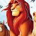 O Rei Leão: live-action é anunciado pela Disney!