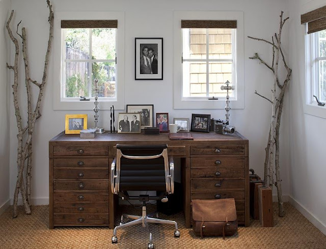 best buying rustic office desk ideas and decorating ideas