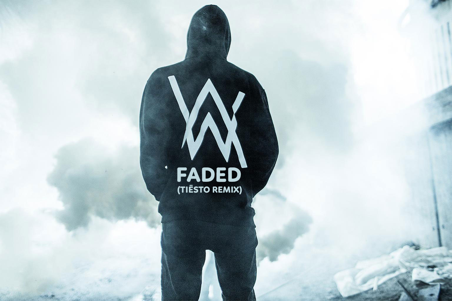 great white dj alan walker s faded gets the royal remix treatment
