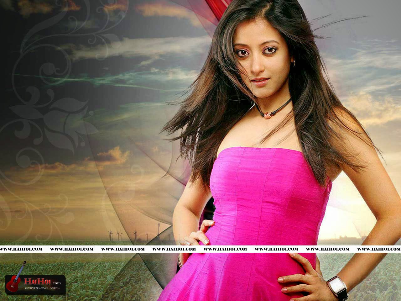 Raima Sen Bangali Actress Raima Sen-7220