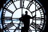 Viajes en el tiempo, astral o físico