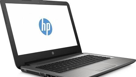laptop HP untuk desain harga 4 jutaan