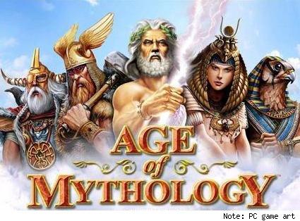 Télécharger Rockalldll.dll Age Of Mythology Gratuit Installer