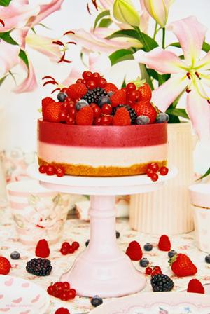 recetario-recetas-dulces-frutos-rojos-tarta-mousse