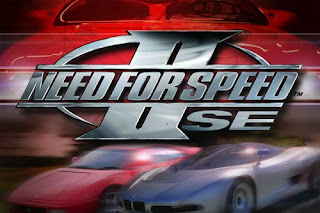 Need For Speed 2 Special Edition Free Download Setup Zipped