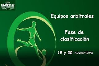 arbitros-futbol-uefa-u19