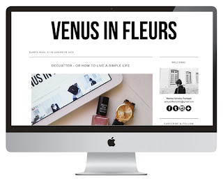 http://venus-fleurs.blogspot.pt/2015/01/declutter-or-how-to-live-simple-life.html