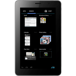 Download Firmware Infinix X801