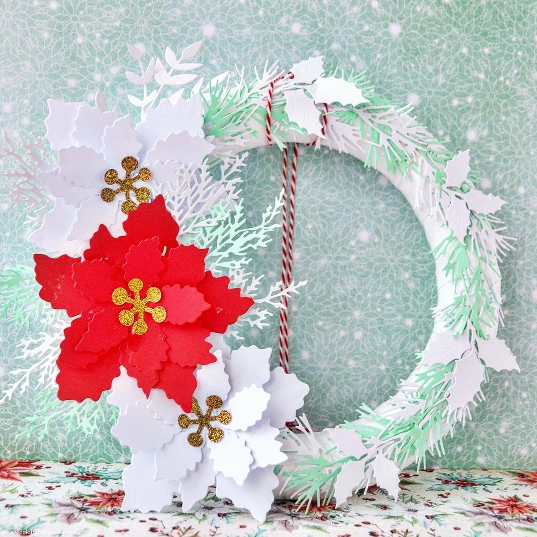 wianek adwentowy, wieniec świąteczny, wieniec świąteczny DIY, wianek na Boże Narodzenie, wianek na drzwi, wianek na okno, wianek na stół, stroik świąteczny na stół