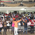 Photo News: Day one of ongoing CAC Worldwide Youth Department Academic Summit