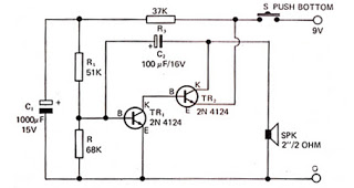 3305 moreover 122448 V D C Tester as well 3 Wire Transformer Wiring Diagram additionally Pulse Generator With 555 as well Wiring Diagram For Light Ing. on 12 volt led s