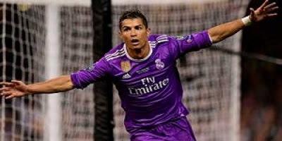 Cristiano Ronaldo overtakes Pele's international goals tally
